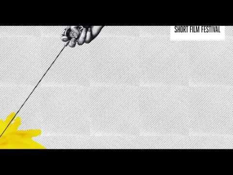 26. FILMFEST DRESDEN - Trailer