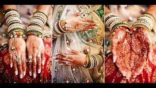 Про жінок Опіка жінок Жінка повинна бути захищена Дружина під захистом чоловіка Шріла Прабгупада
