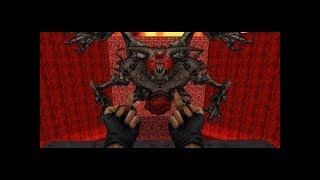 Download Extermination Day Brutal Doom V21 Rc9 Coop