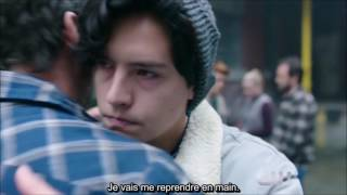 riverdale 1x07 promo in a lonely place episode 7 saison 1 vostfr franais
