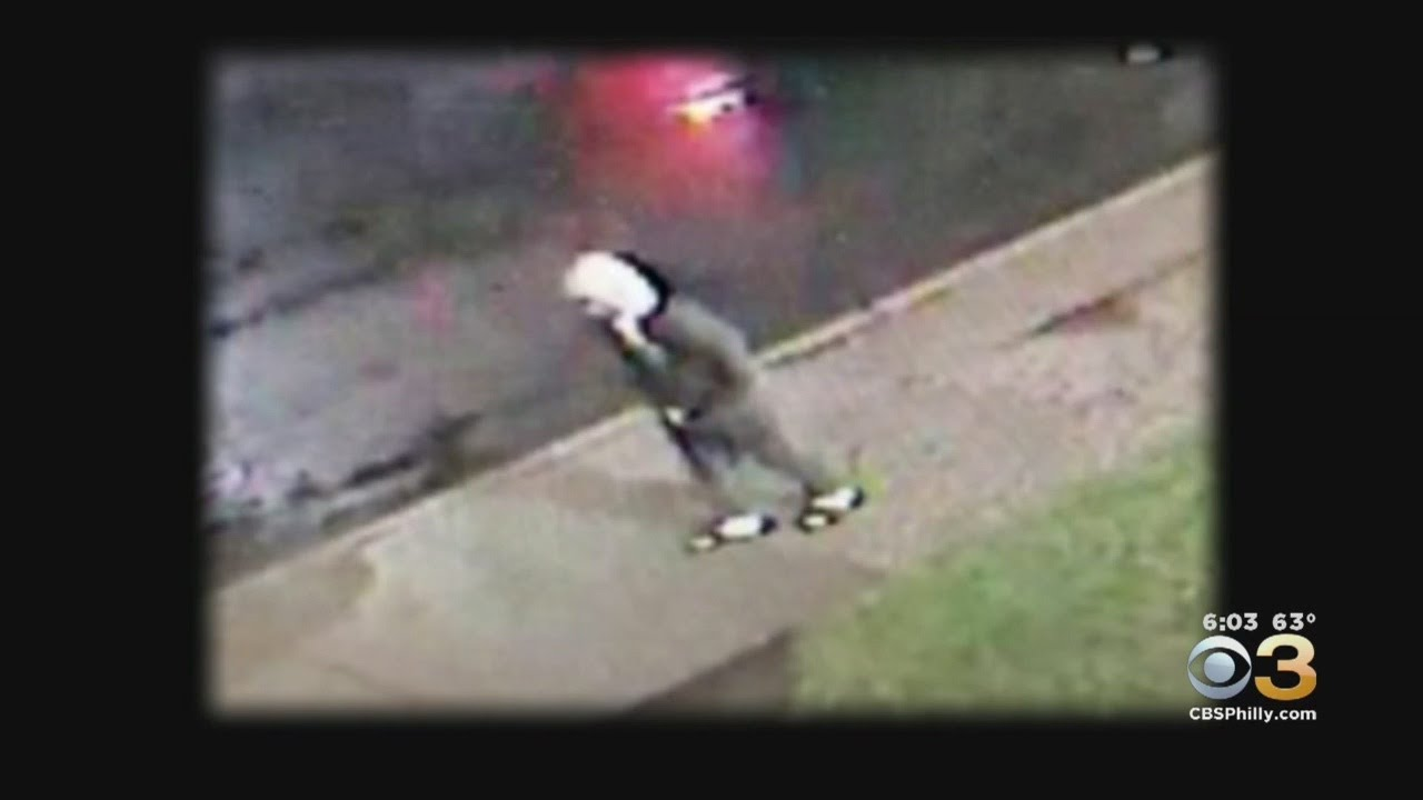 Download Police Release Surveillance Video Of Suspect Wanted For Raping 2 Teens In Oxford Circle