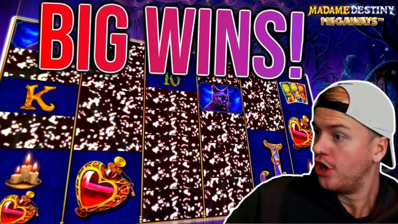 Casino winnings on youtube san manuel casino reviews