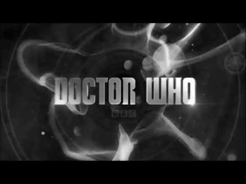 DOCTOR WHO -  POWER OF DALEKS - TWELFTH DOCTOR THEME (free for download)
