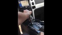 "Audiomobile 10"" Evo & M-CAR 250's"