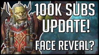 Hirumaredx Face Reveal