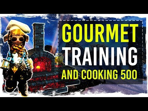 guild-wars-2---cooking-500-and-gourmet-training-guide