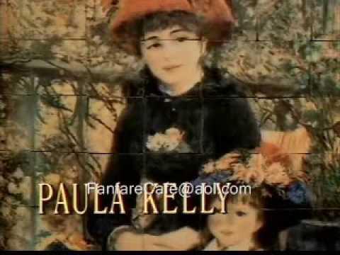 Linda Lavin and Patricia Heaton