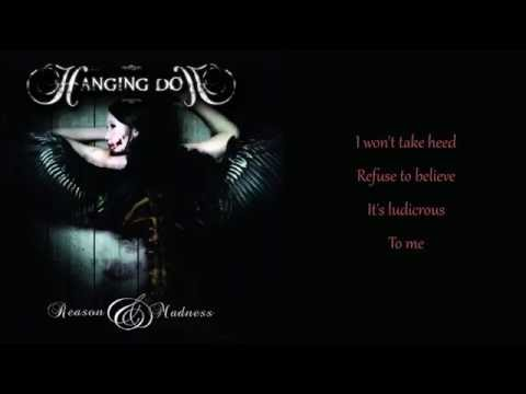 Клип Hanging Doll - Blood Ridden Skies