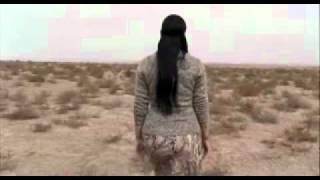 Strayed (2009)-trailer subtitulado.flv