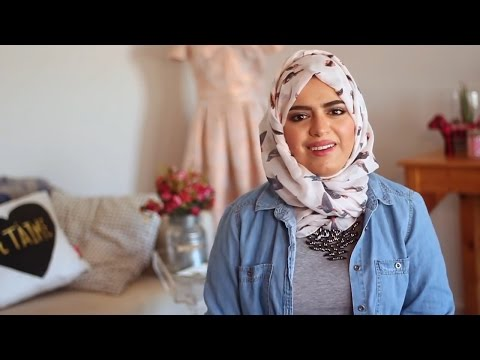 Popular Blog Reveals Saudi Women