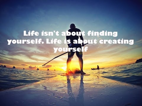 Best Quotes About Life (Quotation)