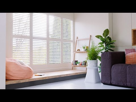 Create a Modern Interior : Blender Tutorial - 7 of 7