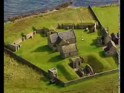 Orkney and Shetland Documentary Part 2