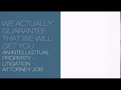 Intellectual Property - Litigation Attorney Jobs In Tokyo, Tokyo Fu, Japan