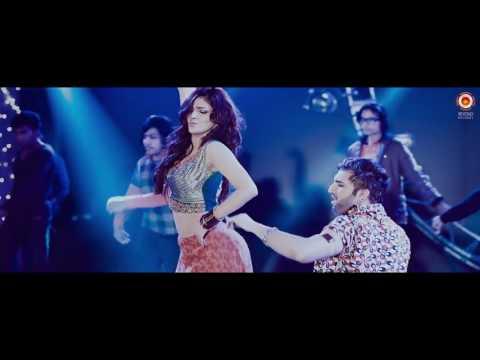 Saba Qamar Item Number Full Video Song   Mastani   8969 Pakistani Movie 2017
