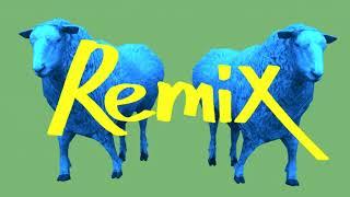 Khmer Hip hop Song 2018, Super Remix music 2018, DJ MP3