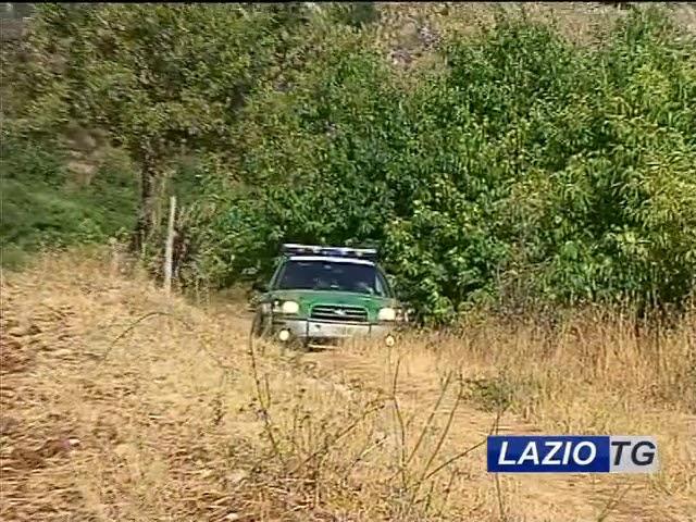 Laziotv   MONTE SAN BIAGIO   ABUSIVISMO EDILIZIO, INDAGATO IL PRESIDENTE ATC LT2