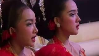 Download Video wayang dalang kukuh bayu aji lakon laire wisanggeni disc 1 MP3 3GP MP4