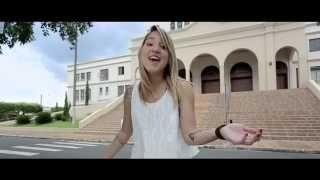 Mensagem de fim de ano 01 - Globo - TV Fronteira