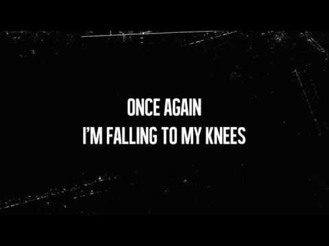 Simple Plan - Holding On (Lyrics)