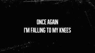 Simple Plan - Holding On (Lyrics)
