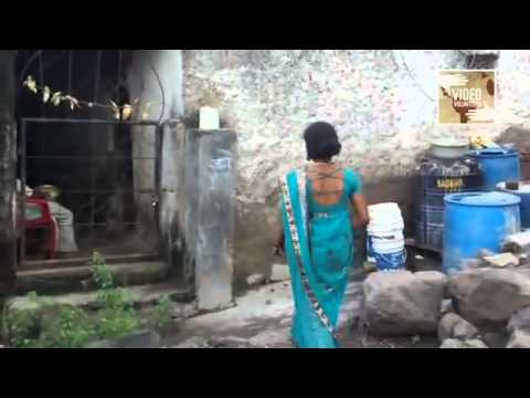 Devadasi  A Life Without Education Mp3