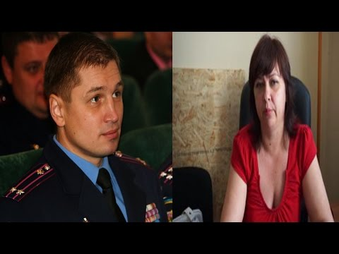 ПроБЕГ в России и мире probegorg