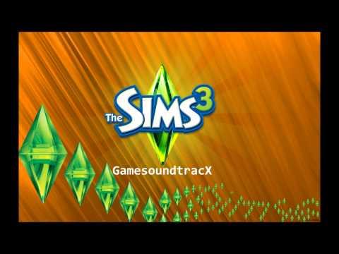 The Sims 3 - Verisimilitude - soundtrack