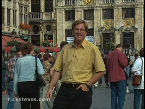 """""""rick-steves'-europe""""-outtakes:-the-bloopers,-part-5"""