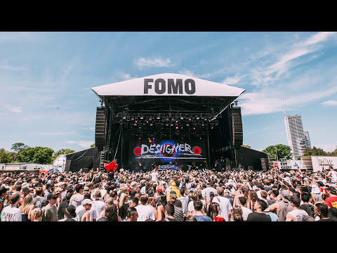 Parramatta Park - Best Bike Rides In Sydney