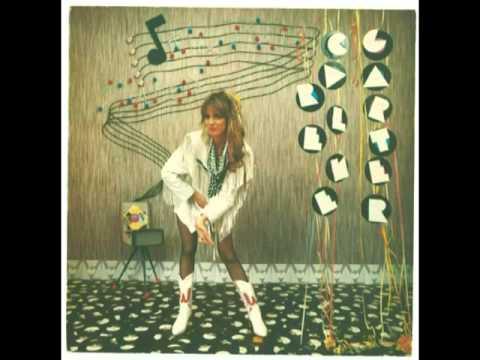 Carlene Carter - One Love