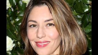 Sofia Coppola in talks to direct live-action 'Little Mermaid' film