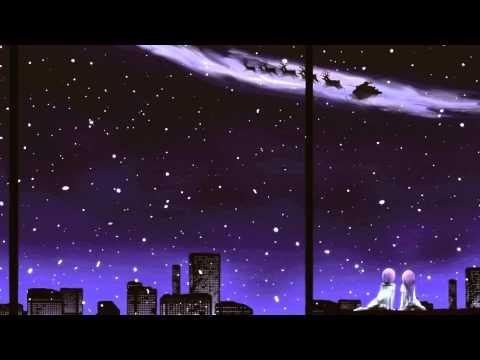 christmas lights coldplay genius
