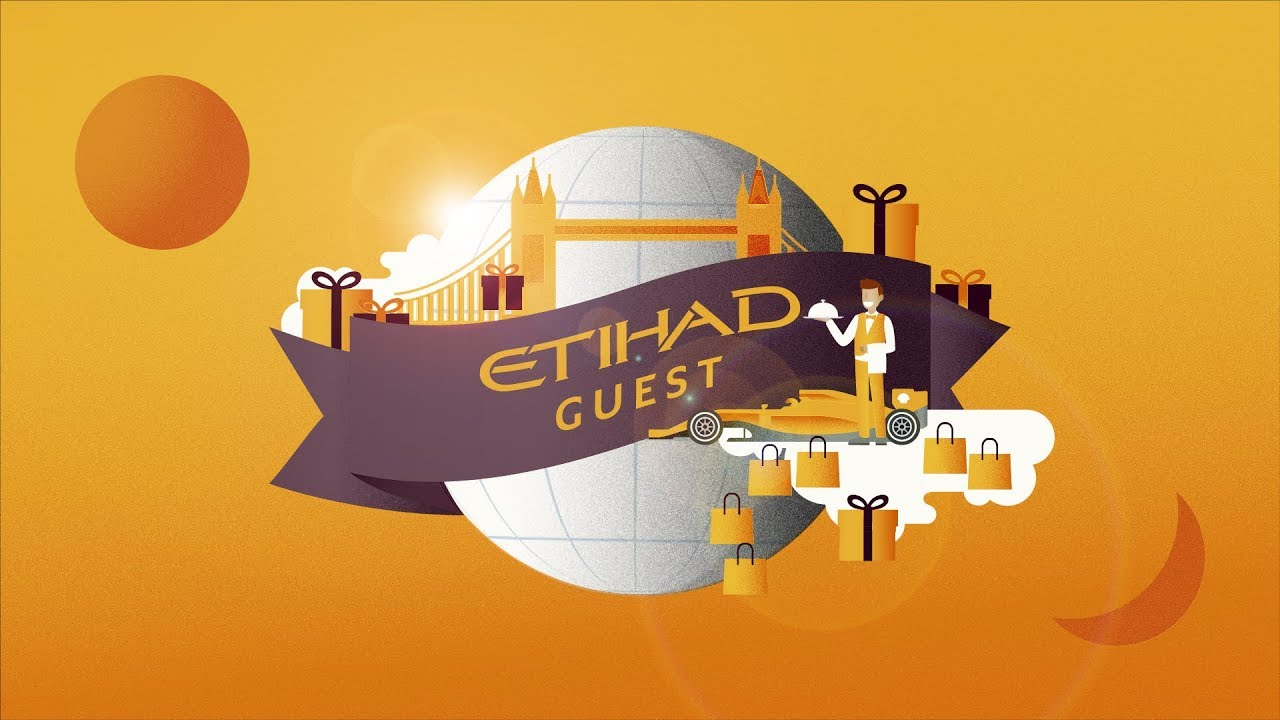 Etihad Guest Travel Benefits At Every Tier Tiers Status Etihad Guest