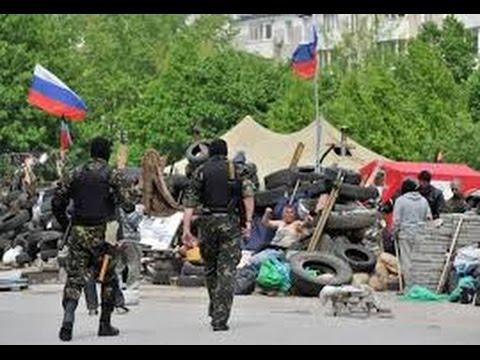 The Ukraine Proxy & the New Cold War (w/ Prof. Stephen Cohen)