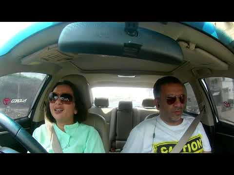 Toyota Corolla Altis Grande 2015 | Ownership Experience in Pakistan | Bamwheels