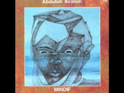 Abdullah Ibrahim - African Market