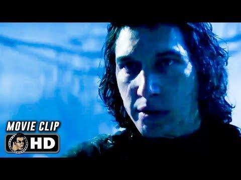 star-wars:-rise-of-skywalker-clip---palpatine-(2019)-disney