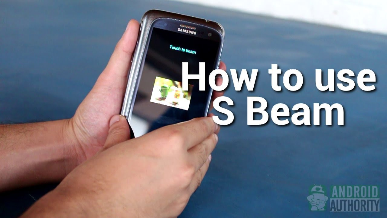 How to Get Fat the Galaxy S III Feature on Your Android Device