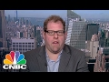 Is Frontier Market Investing Worth The Risk? | Trading Nation | CNBC