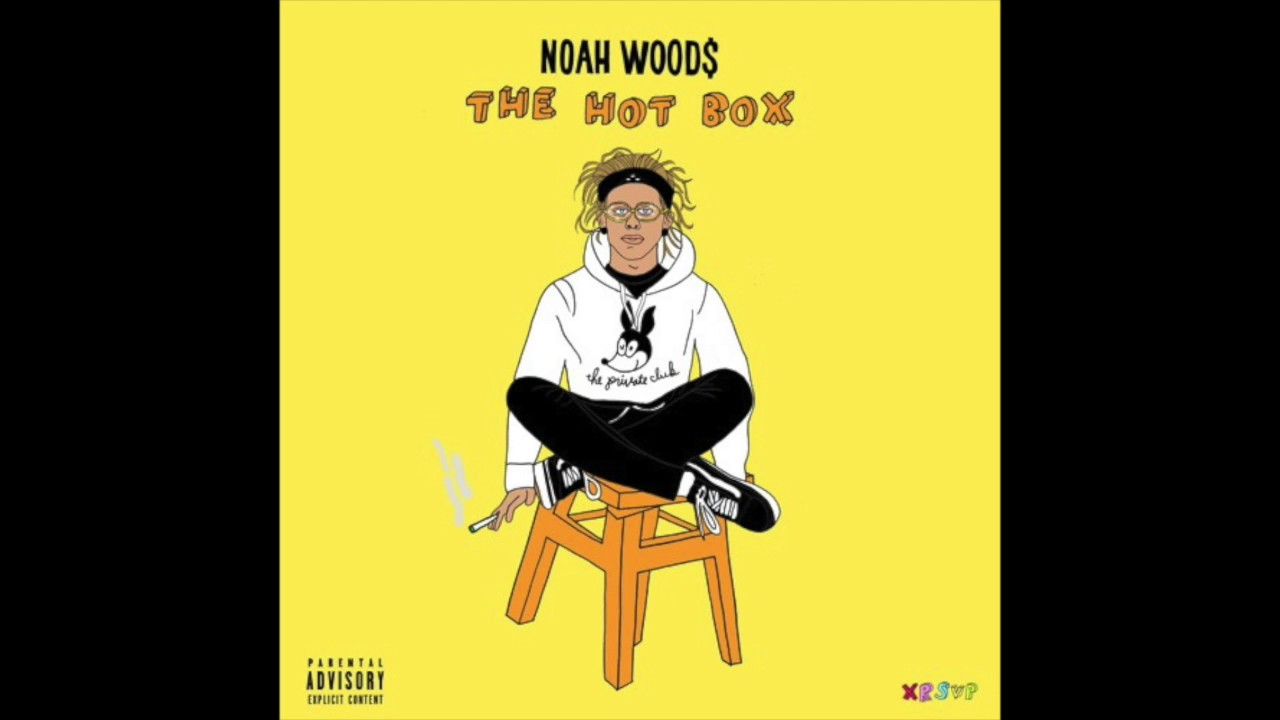 Noah Wood Roaches Ft Madeintyo Musikvideos Entdecken