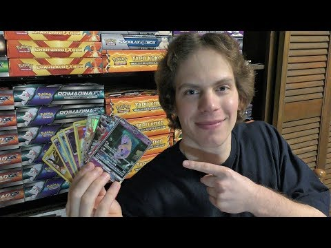 What's The Cheapest Way To Complete A Pokemon Card Set?