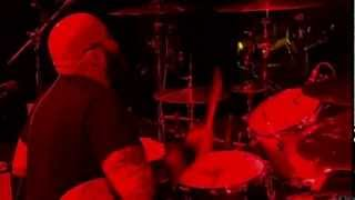 Guns N' Roses - Nightrain (Live HD from The Joint in Las Vegas) Professional Shot