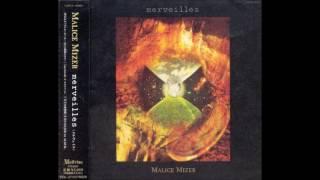 Malice Mizer -merveilles  full album