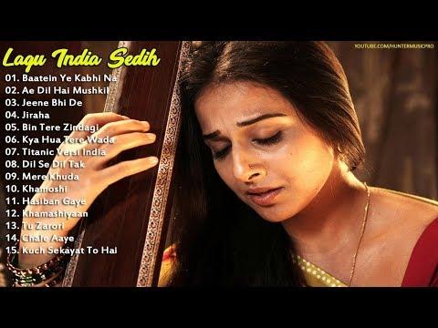 15 Lagu India Sedih Terbaru Enak Didengar Adem