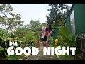 DIA (다이아) - GOOD NIGHT (굿밤) Dance Cover by Bintang