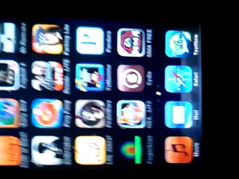 free  games for iphone 3g 4.2.1