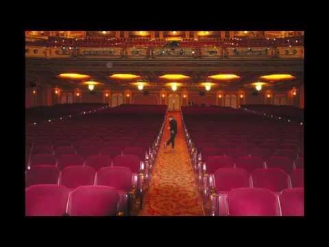 Rhode Island International Film Festival 2014
