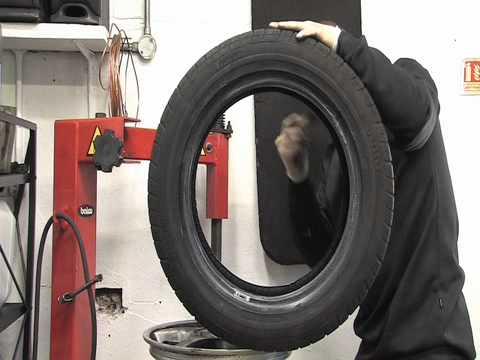 Old Forge Garage Car Servicing & Repair Orpington