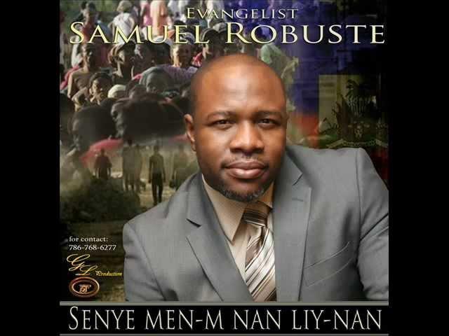 samuel-robuste-senye-menm-nan-liy-nan-jddorc